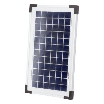 Napelemes modul Corral Super készülékekhez