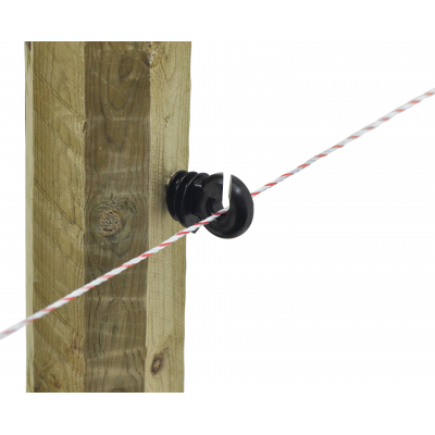 AKO Easy Drill EDX körszigetelő, önmetsző facsavarral